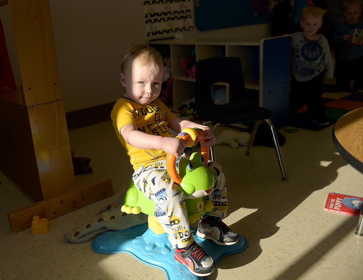 YMCA programs to remain at Oak Grove Elementary | Local News ...