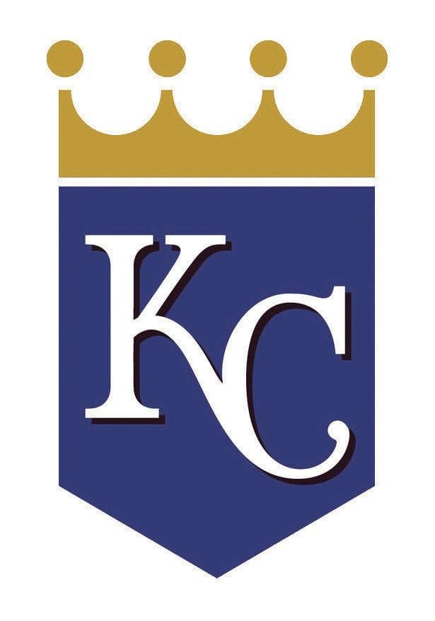 KC_Royals