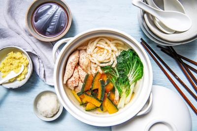 FOOD-TORINABE-SOUP-LA