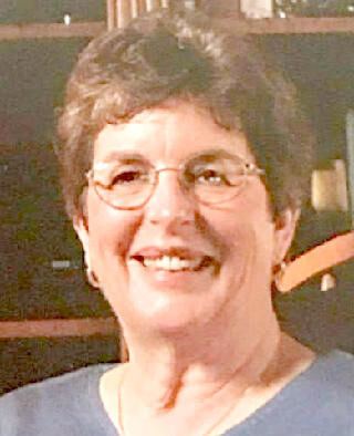Fuller, Jean 1939-2021 Maryville, Mo.