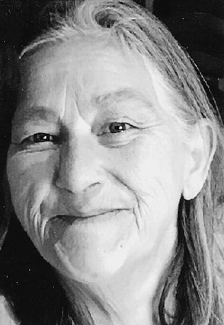 Robinett, Karen 1957-2020