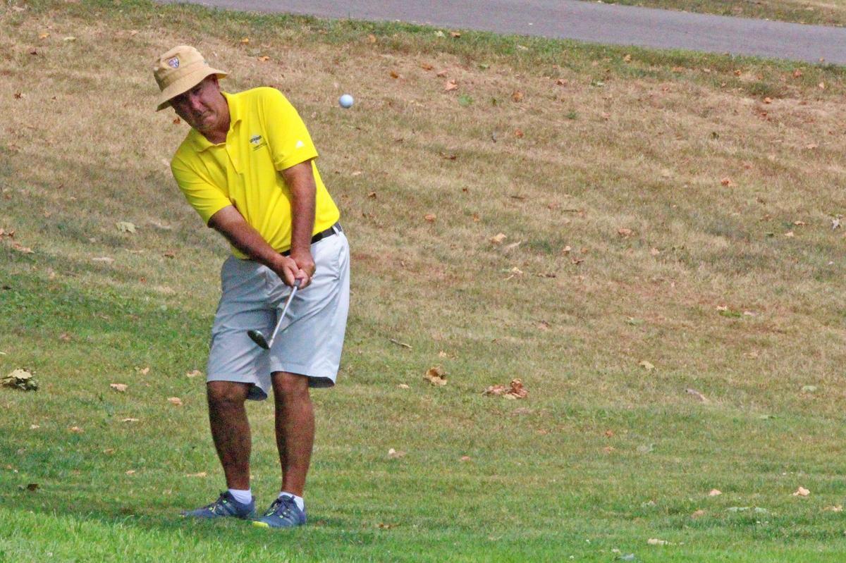 180805_sports_city golf