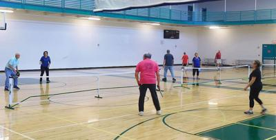 170416_life_pickleball (copy)