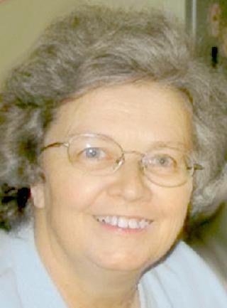 Perry, Debby L. 1952-2021 St. Joseph, Mo.