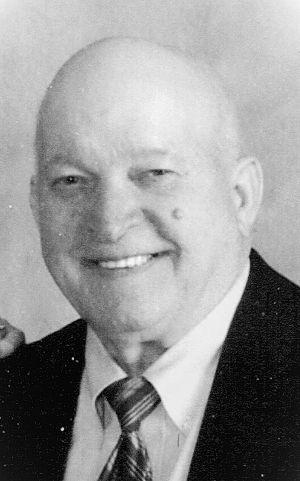 Jessee, Donald L.  1930-2019