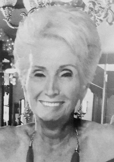 Fleek, Priscilla J. 1928-2019