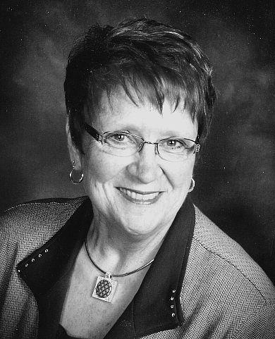 Harter, Linda 1949-2019