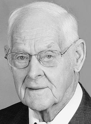 Seipel, Earl E.  1925-2019