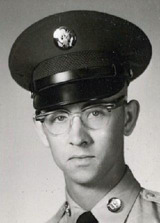 Meyerdirk, Larry L. 1944-2021
