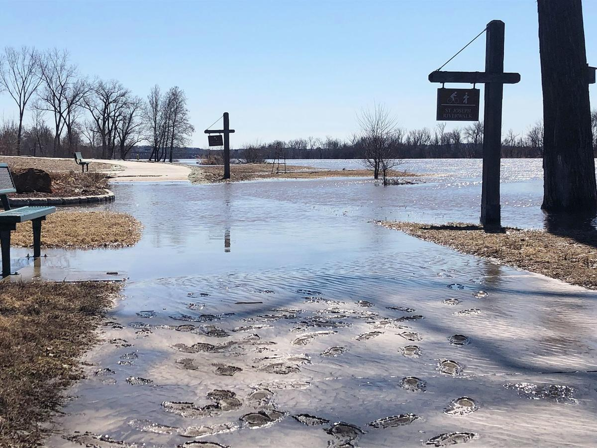 190317_local_flood_Joey2