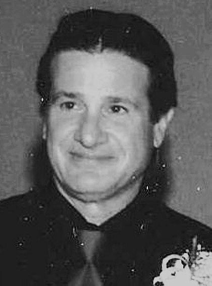 Roumas, Billy J  1957-2018 | Obituaries | newspressnow com