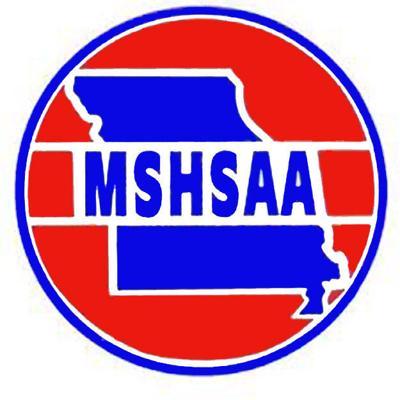 mshsaa_good_logo