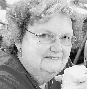 Cobb, Marilyn J. 1941-2019