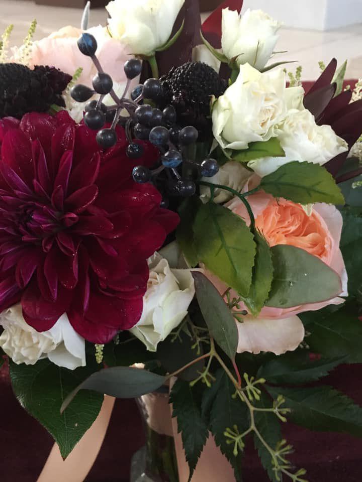 190703_jos_bouquetflowers2