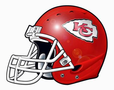 190112_sports_Chiefs_helm LL