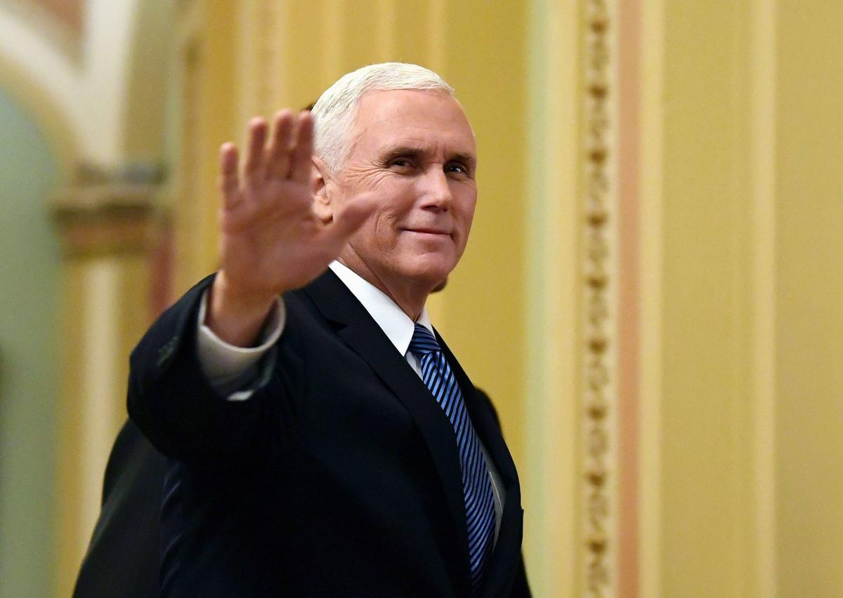 Pence Middle East (copy)
