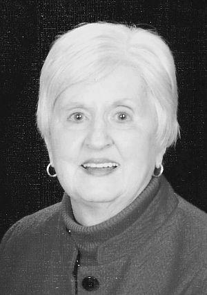 Higginbotham, Sybil A. 1937-2020