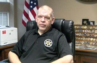 Local law enforcement sees an increase in crimes and staffing shortage