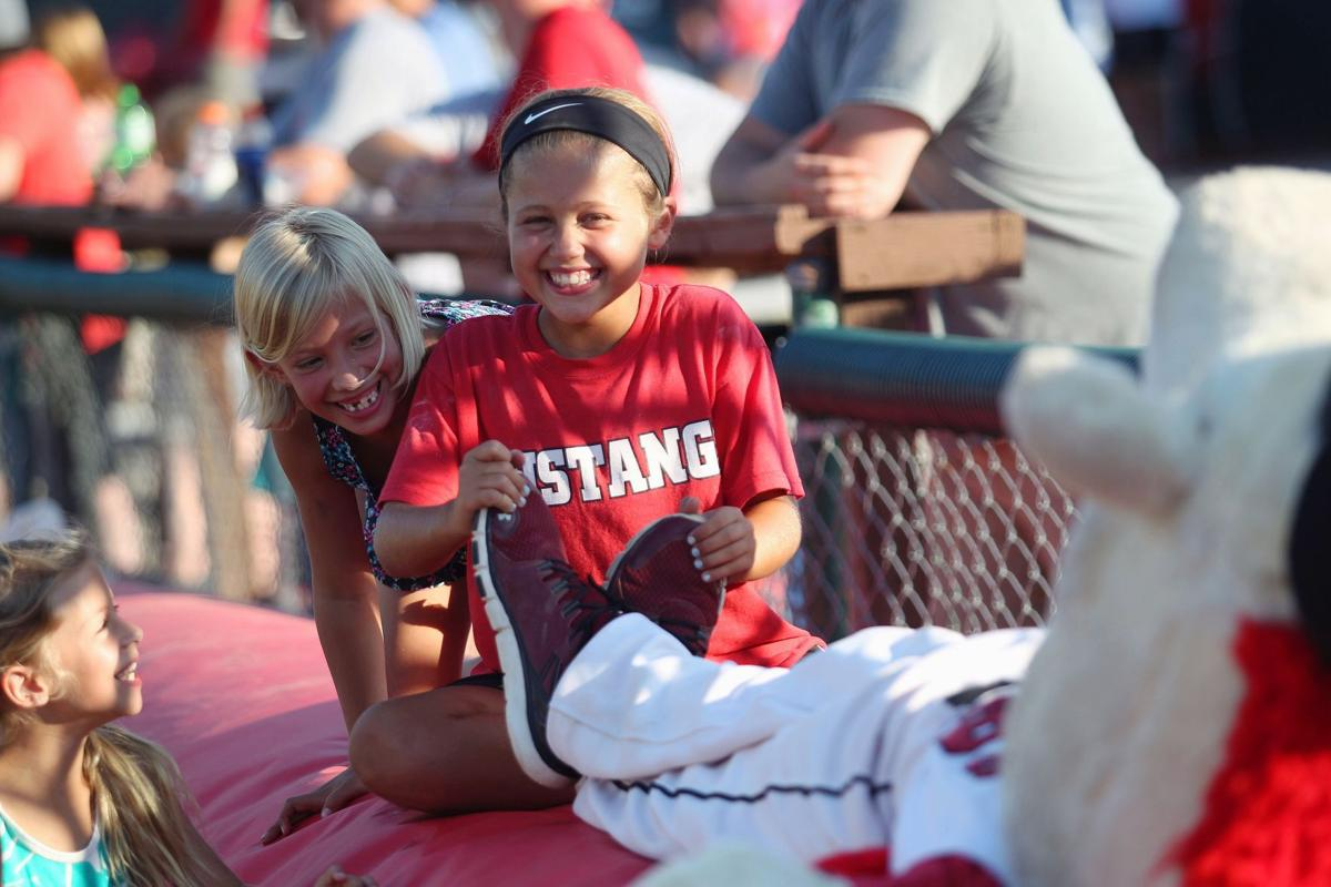 170709_sports_stangs1