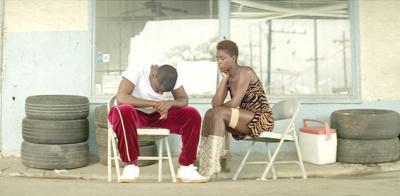 Film Review: 'Queen & Slim'