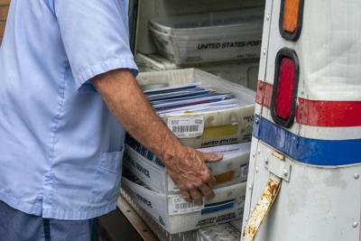 Election 2020 Postal Service (copy)