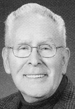 Rapp, Hugh D. 1936-2020
