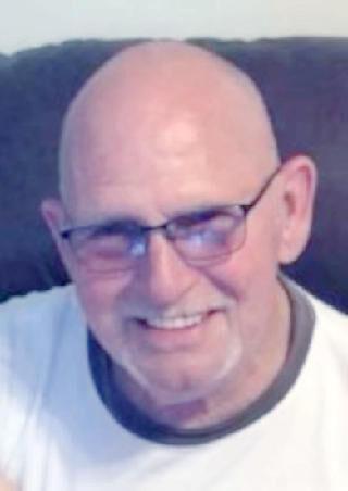 Latta, Richard D. 1943-2021 Maitland, Mo.