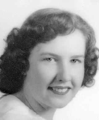 Dombrowski, Regina 1932-2020