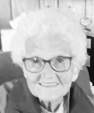 Wiedmaier, Thelma J. 1936-2020