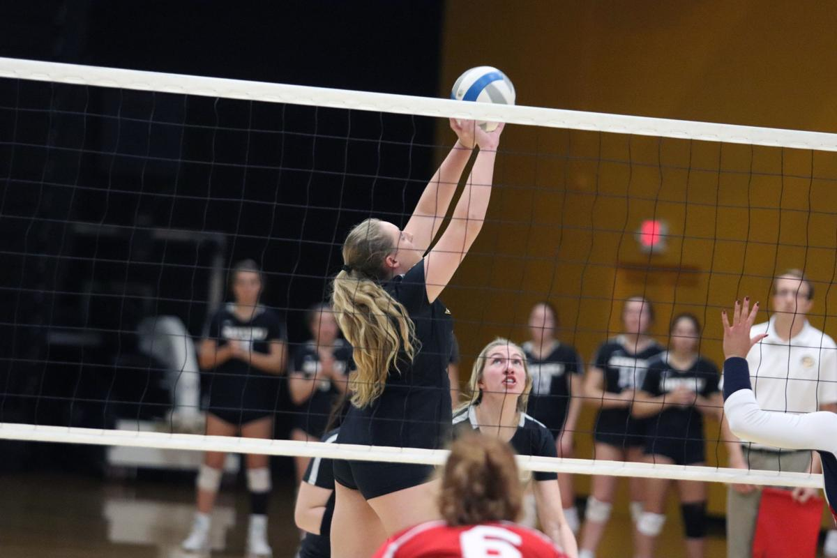 MWSU volleyball2 (copy)