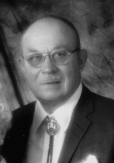 Meek, Robert G. 1925-2019
