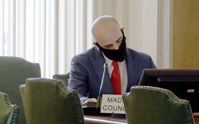 Mask mandate (copy)