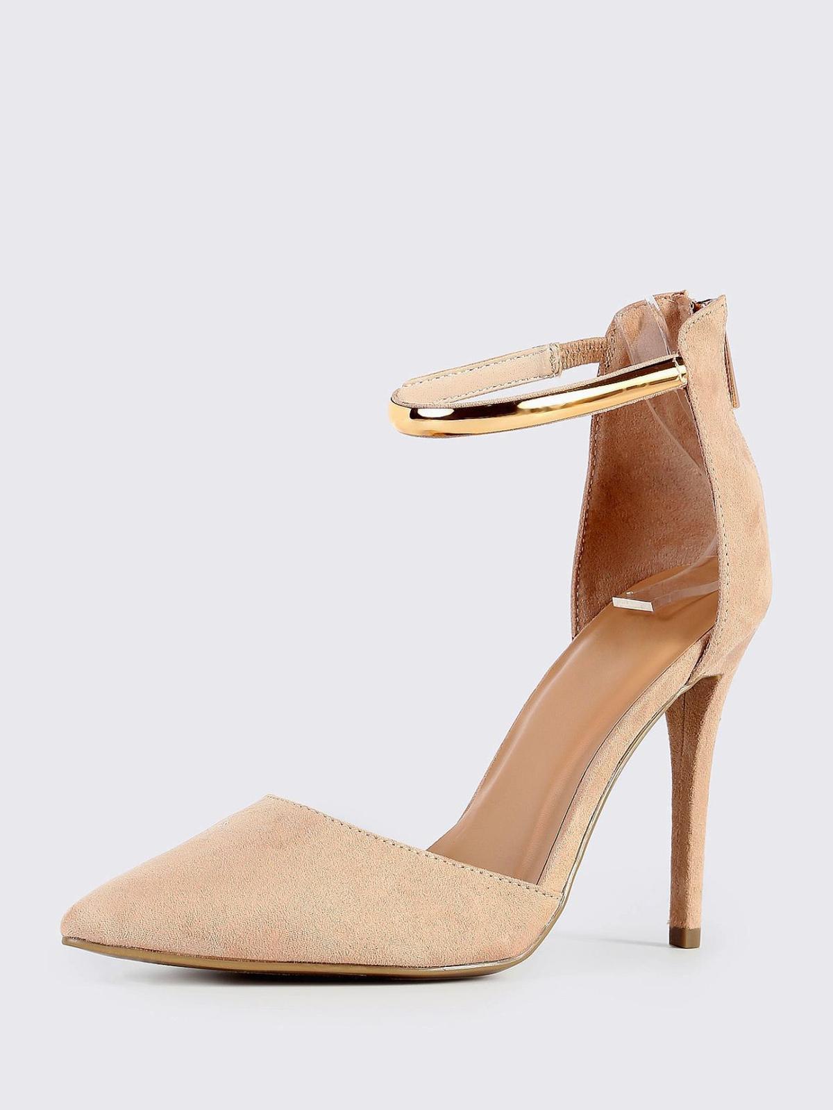170802_jos_heels