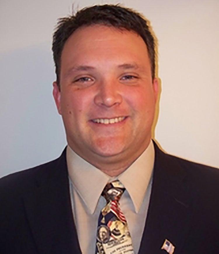 Chris Ryan