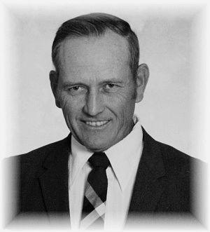 Henggeler, Cletus J.  1932-2019