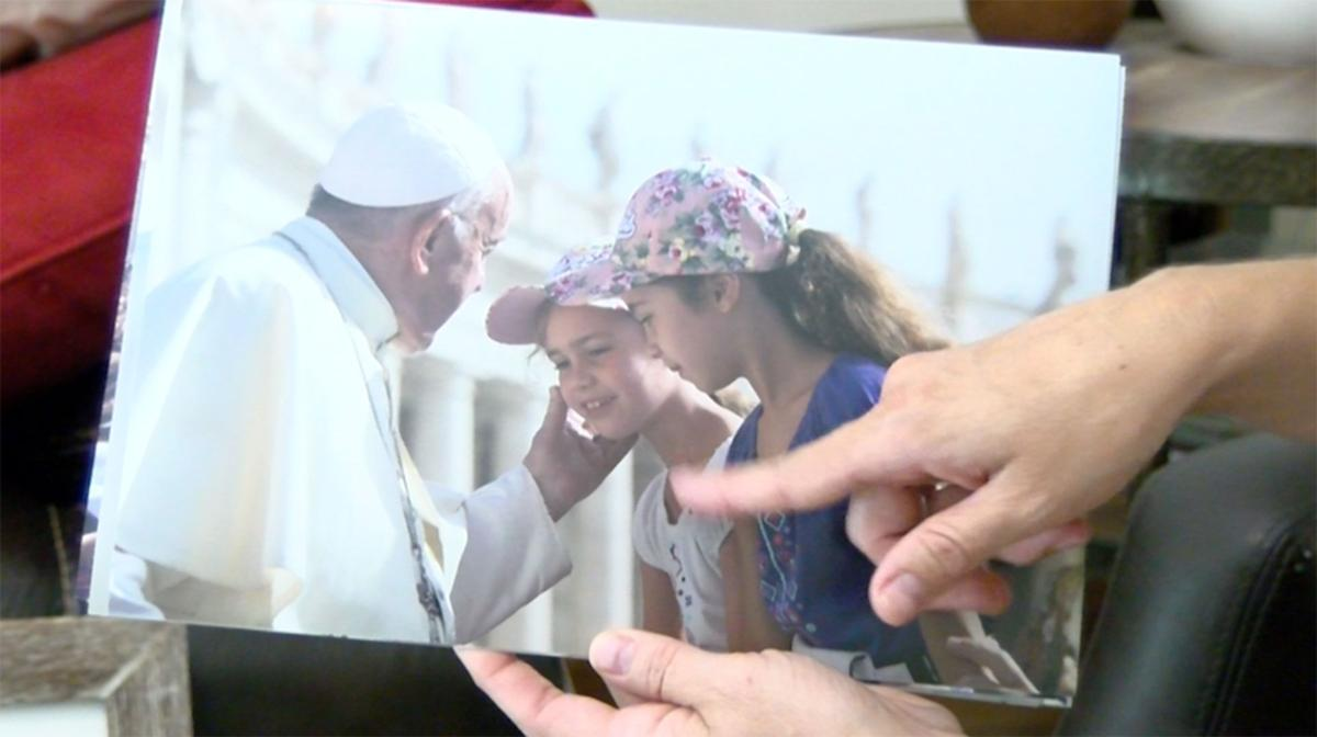 pope blessing 3