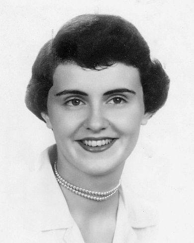 Ellis, Barbara R.  1935-2019