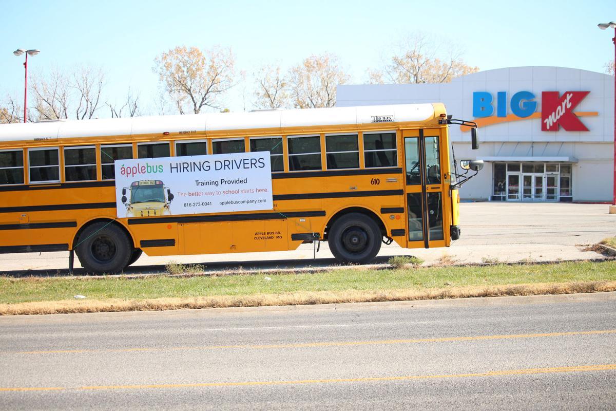 Apple Bus Company 3