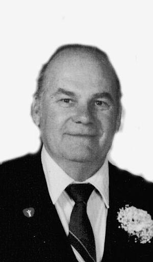 Sticken, Robert J. 1928-2015
