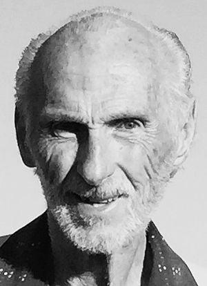 Brown, James G. 1927-2019