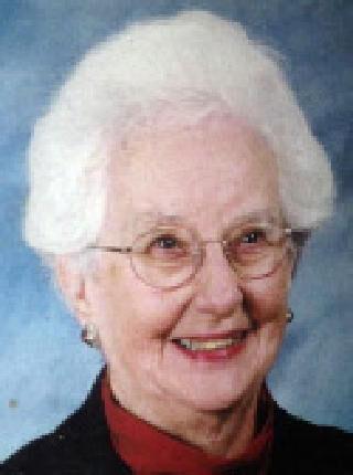 Adams, Mildred M. 1922-2021