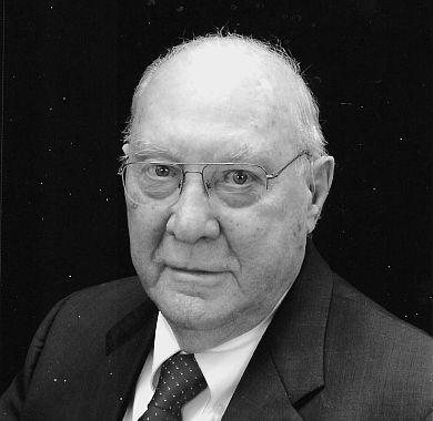 Crouse, Robert C. 1924-2019