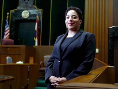 Grand jury disbands without indicting St. Louis prosecutor