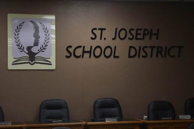 SJSD faces another bullying lawsuit   Local News