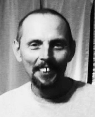 Miller, Rick D. 1954-2019