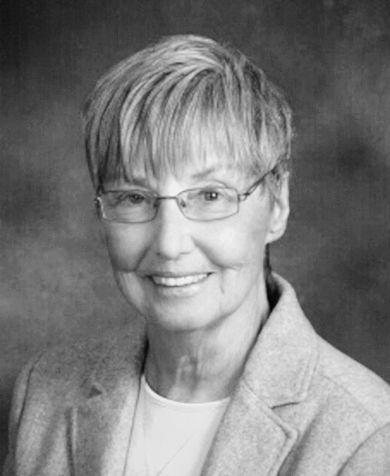 Brooks, Laura R. 1934-2019