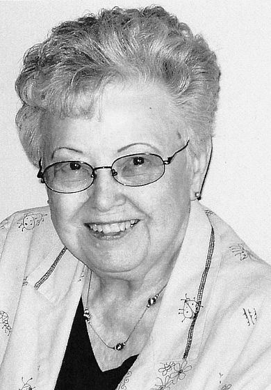 Carson, Margaret W  1920-2019 | Obituaries | newspressnow com