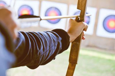 Missouri Department of Conservation to host free archery clinics (copy)