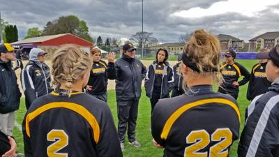 Missouri Western softball (copy)