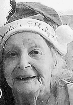 Hochstetler, Mary T. 1926-2019